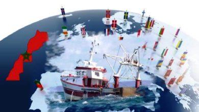 Photo of جمعيات مغربية تراسل الاتحاد الأوروبي حول ادعاءات كاذبة في ملف الصيد البحري
