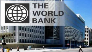 Photo of البنك الدولي يمنح المغرب قرضا جديدا لمواجهة جائحة كورونا