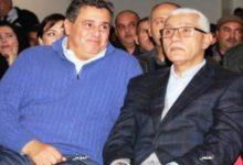 """Photo of وزير سابق يفجر الصراع بين الأحرار و""""البام"""" والعدالة والتنمية"""