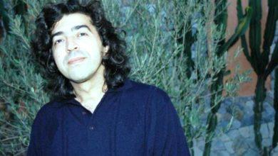 Photo of منوعات | دعوة المغربي علي الصافي إلى حفل جوائز الأوسكار