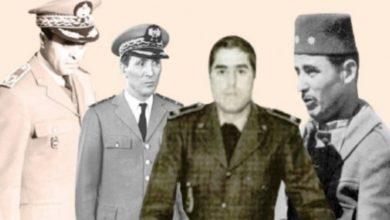 Photo of المنبر الحر | حتى لا ننسى ذكرى محاولة انقلاب الصخيرات