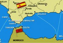 Photo of أمريكا تعمل على تحييد الإجراء المغربي في ترسيم الحدود البحرية