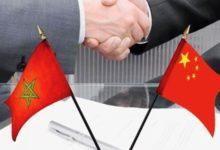 Photo of رجل أعمال صيني : موقع المغرب يساوي كل غرب إفريقيا