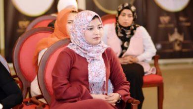 Photo of منوعات | من يهدد ملكة جمال المغرب بالقتل؟