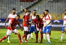 Photo of رياضة | الوداد والرجاء مطالبان بالاستعداد الجيد لمواجهة بكاء المصريين