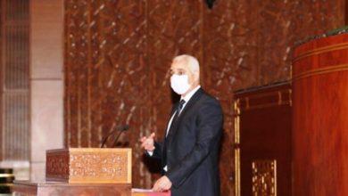 Photo of صفقات ضخمة تثير الجدل في وزارة الصحة