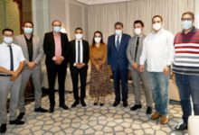 Photo of تحليل إخباري | الشبيبات الحزبية تتزعم مبادرة لمصادرة حق الشباب المغربي في ممارسة السياسة