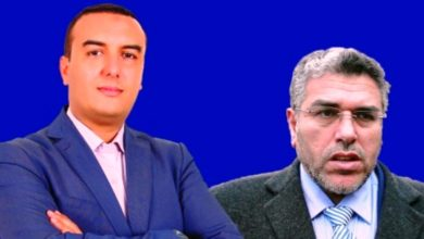 Photo of تطورات قانونية تهدد مستقبل الوزيرين الرميد وأمكراز بالسجن