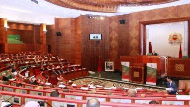 Photo of وجهة نظر | قراءة في النظام الداخلي لمجلس المستشارين (1)