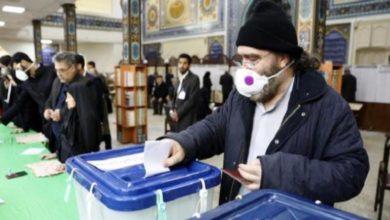 Photo of الرأي | الشعب بين الكمامات والانتخابات