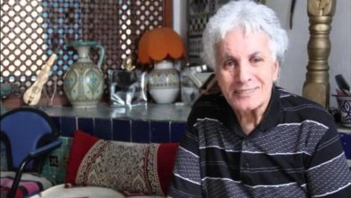 Photo of ثقافة | حياة الفنان الراحل حسن ميكري في فيلم وثائقي