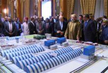 Photo of إسرائيل توقف هجومها على الاستثمارات المغربية في أفريقيا