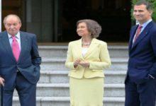 Photo of حكومة مدريد تلغي زيارة الملك الإسباني لسبتة ومليلية المحتلتين