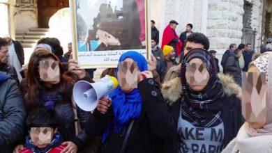 Photo of أعضاء في الجالية المغربية بإيطاليا يدعون للتحقيق مع إمام وخطيب متهم بالفساد