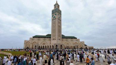 Photo of ملف الأسبوع | ظاهرة الملحدين المغاربة في التقارير الدولية