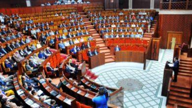 Photo of مبادرة لإلغاء ظاهرة الفوز بأكثر من مقعد في الانتخابات ضمن لائحة واحدة