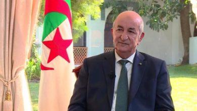 Photo of ملف الأسبوع | لماذا يبني المغرب قواعد عسكرية على الحدود مع الجزائر؟