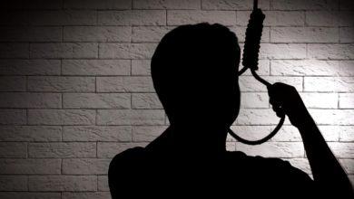 Photo of المنبر الحر | كيف السبيل لوضع حد لارتفاع أرقام الانتحار بالمغرب؟