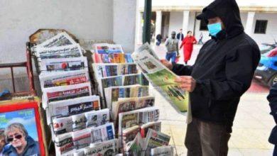 Photo of بين السطور | الصحافة.. عفوا، بل الفكر.. في ذمة الله
