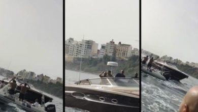 Photo of الأمن الإسباني لم يلاحظ أي قارب ويحقق في الموضوع