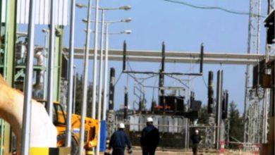 "Photo of ""الهيئة الوطنية لضبط الكهرباء"" مؤسسة جديدة سيتقاضى أعضاؤها 7 ملايين كراتب شهري.."