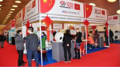 Photo of الصين تسعى لخفض إضافي لأثمنة منتوجاتها في المغرب