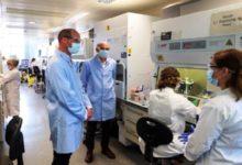 Photo of أخر المستجدات حول ما آلت إليه البحوث العالمية الخاصة بلقاح فيروس كورونا