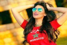 Photo of منوعات | الجمهور يدعو فاتي جمالي لترك الغناء لذوي الاختصاص