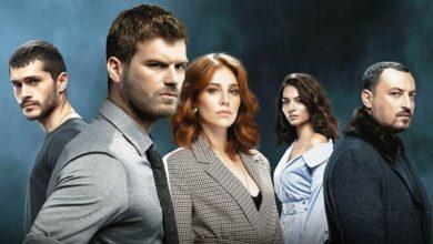 Photo of المنبر الحر | لماذا كل هذا الإقبال على المسلسلات التركية؟