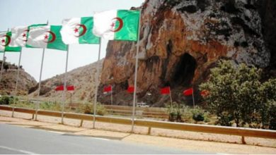 Photo of الحقيقة الضائعة | طلوع وهبوط على الحدود المغربية الجزائرية
