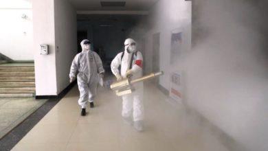 Photo of فيروس جديد أخطر من كورونا ينتشر بدولة كازاخستان