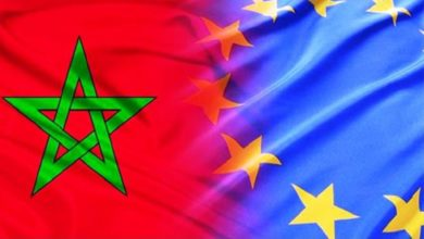 Photo of الاتحاد الأوروبي يتراجع عن تسليم المغرب مروحية إسرائيلية لخفر السواحل