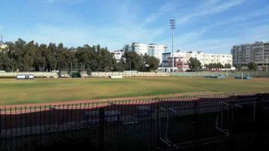 Photo of رياضة | إعدام ملعب الانبعاث بأكادير