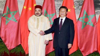 "Photo of تحليل إخباري | هل تدفع ""كورونا"" المغرب إلى التخلي عن أمريكا و""التعلق"" بالصين؟"