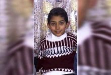 Photo of المنبر الحر | عندما كشف النمل حقيقة جريمة مشابهة لجريمة قتل الطفل عدنان