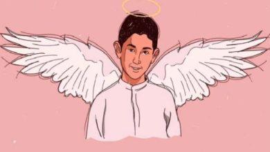 Photo of المنبر الحر | ما هي العقوبة التي يستحقها قاتل الطفل عدنان؟