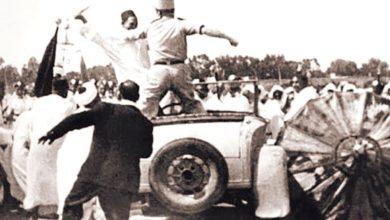 Photo of المنبر الحر | علال بن عبد الله.. ذكرى غالية عصية على النسيان ورمز للتضحية والوفاء