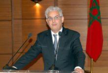 Photo of حزب الاستقلال يتهم الحكومة بعرقلة مبادرة ملكية لتمويل مشاريع الشباب
