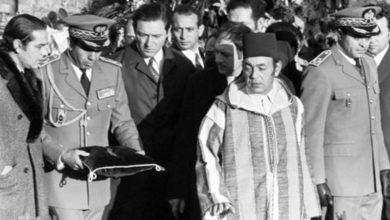 """Photo of الحقيقة الضائعة   دور الوزراء المرتشين في محاولة الانقلاب على الحسن الثاني """"الحلقة الرابعة"""""""