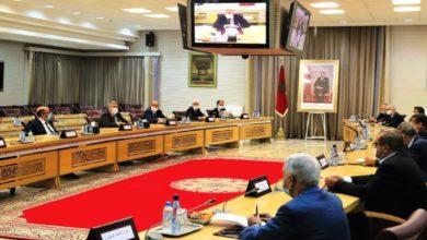 Photo of وزارة الداخلية تتجه لجمع الانتخابات في يوم واحد