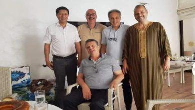 Photo of مفاجأة.. حزب الأصالة والمعاصرة يعاني ضائقة مالية