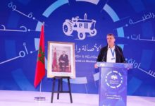 "Photo of عودة صقور الانتخابات إلى ""البام"""