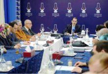 Photo of فزاعة تقليص مشاركة حزب العدالة والتنمية في الحكومة