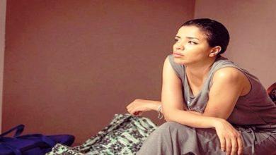 Photo of منوعات | خنساء باطما تنتزع جائزة أفضل ممثلة في مهرجان البندقية