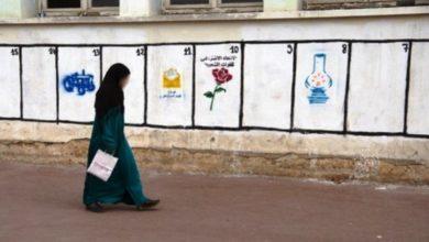 Photo of حديث العاصمة | الهرولة إلى الانتخابات في زمن الوباء
