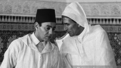 "Photo of الحقيقة الضائعة | عندما تجاهل الحسن الثاني النصيحة السورية.. وقعت محاولة الانقلاب عليه ""الحلقة الثالثة"""
