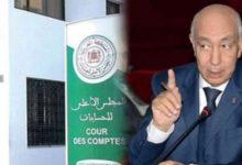 Photo of مؤشرات تحريك ملفات الفساد ضد الجماعات قبل الانتخابات