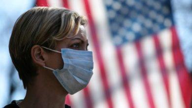 Photo of الولايات المتحدة الأمريكية تعلن توصلها إلى لقاح مضاد لكوفيد-19 وتستعد لتوزيعه في الأول من نونبر القادم