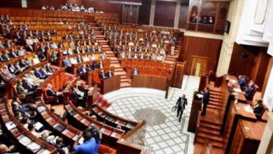 Photo of الرأي | تأجيل المصادقة على مشروع القانون الجنائي وتشرذم الأغلبية الحكومية