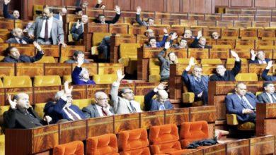Photo of وزراء يتساءلون: أين مساهمات نواب الشعب؟